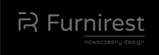 Furnirest